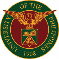 80. University of the Philippines, Diliman