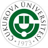 82. Cukurova University