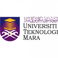84. Universiti Teknologi Mara