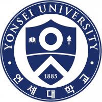 85. Yonsei University