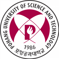 87. Pohang University of Science and Technology