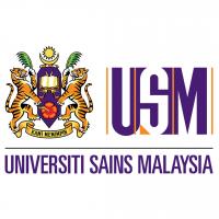 88. Universiti Sains Malaysia