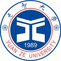 89. Yuan Ze University