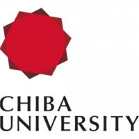 9. Chiba University