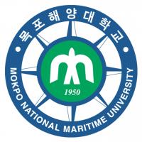 91. Mokpo National Maritime University