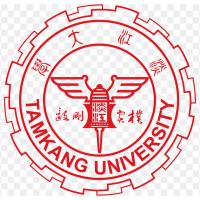 93. Tamkang University