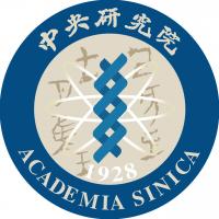 94. Institute of Earth Sciences, Academia Sinica