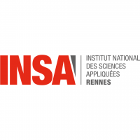 96. Institut National Des Sciences Appliquees (INSA) De Rennes