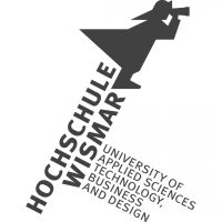 97. Hochschule Wismar, University of Applied Sciences Technology, Business and Design (HSW).png