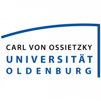 98. The Carl von Ossietzky University of Oldenburg