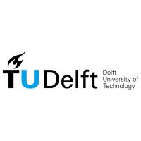 99. Delft University of Technology
