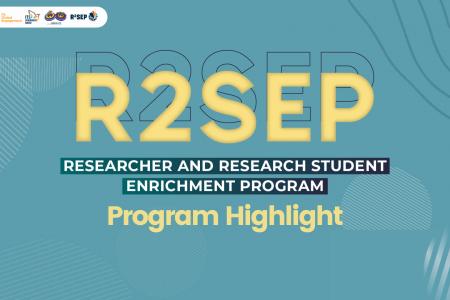 Copy of R2SEP - Narsum + Moderator