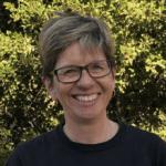 Assoc. Prof. Maria Elena de Bellard Pecchio