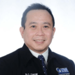 Assoc. Prof. Dr. Boon Cheong Chew