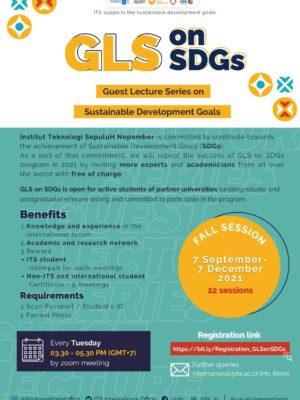 GLS - Updated 30 Aug - 1