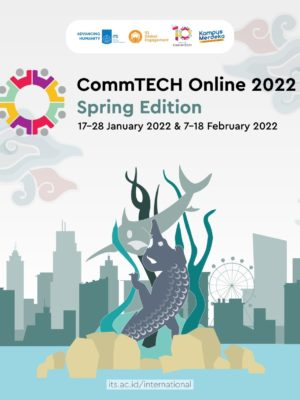 7. CommTECH Brief_page-0001
