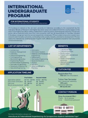 International Undergraduate program (IUP)_page-0001