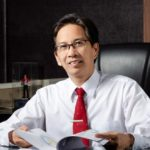Prof. Ashari