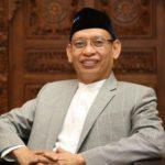 Prof. Nasih