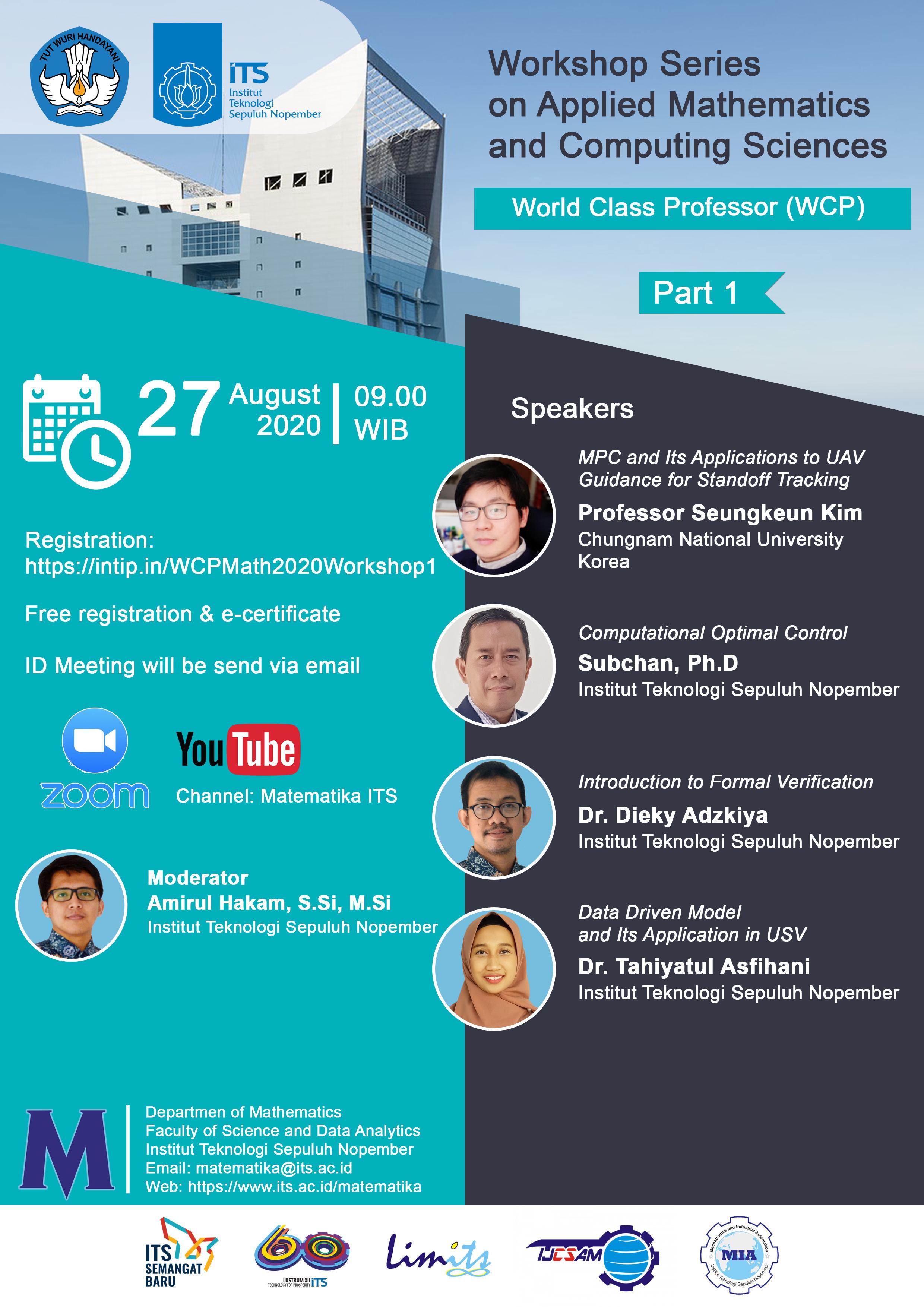 WCP-Matematika-ITS-2020-Workshop-1