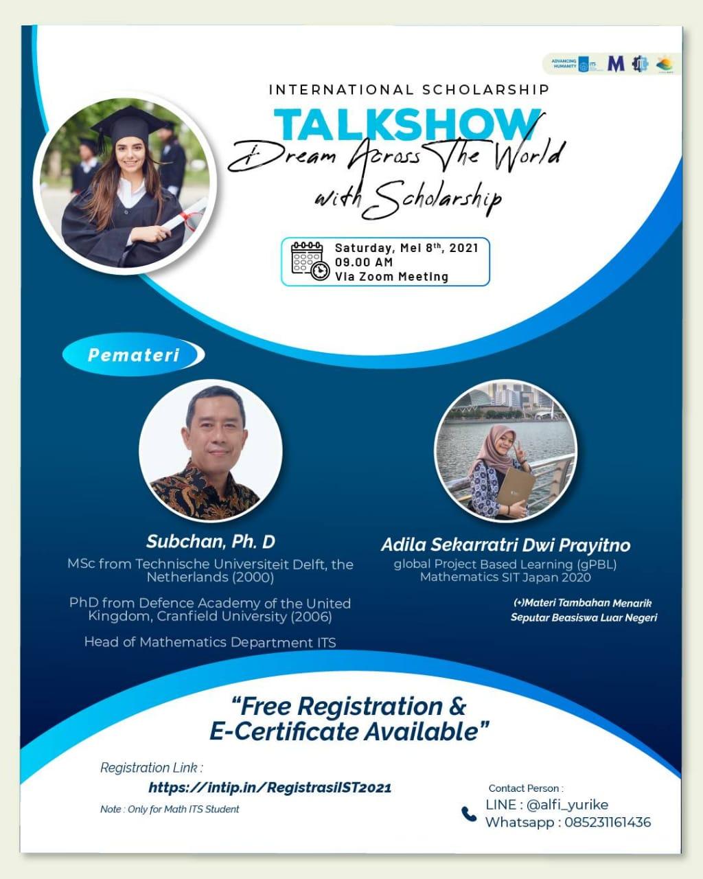 international-scholarship-talkshow
