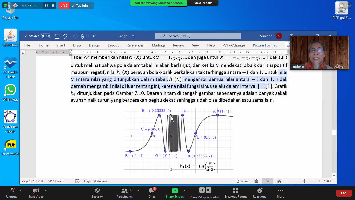 Geogebra-for-Basic-Science-and-Engineering