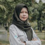 Maya Wulansari