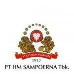 HM Sampoerna