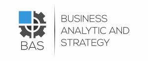 BAS Laboratory logo