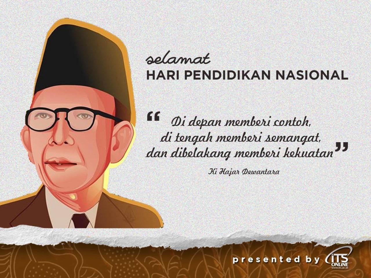 Menyoal Sistem Pendidikan Di Indonesia Its News