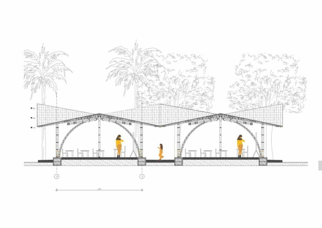 Desain-sekolah-bambu-rancangan-Eff-Studio-Bali-dan-University-of-Stuttgart