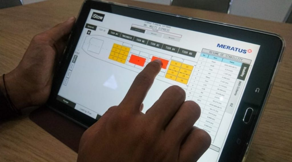 Raih-Pendanaan-Rispro-iStow-ITS-Siap-Rambah-Pasar-ASEAN