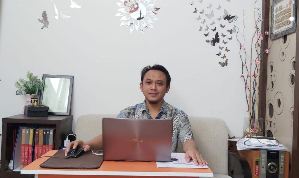 ITS World Class Professor 2020