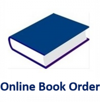 Online Book Order