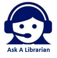 Ask A librarian3
