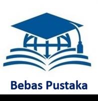 Bebas Pustaka
