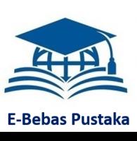 E-Bebas Pustaka