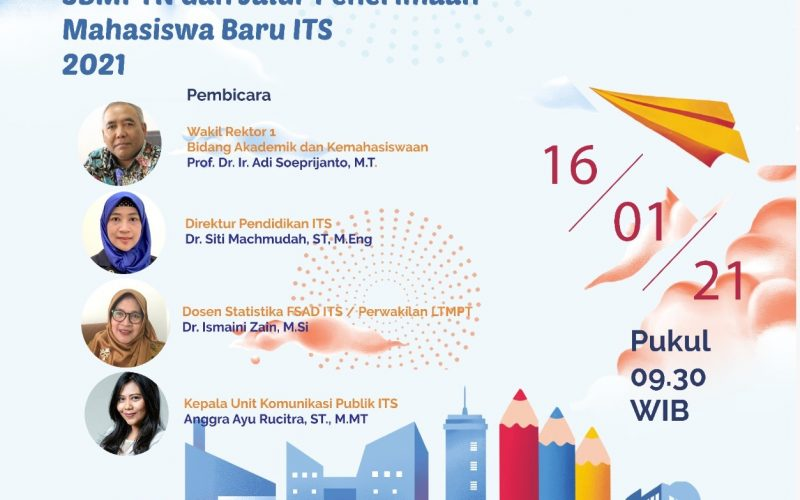 Talkshow-Sosialisasi-LTMPT-1