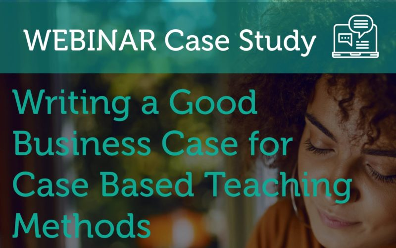 Webinar Case Study PPM Management2