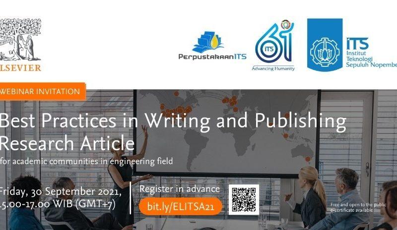 Webinar Elsevier1