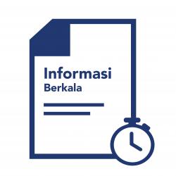 Informasi Berkala-1