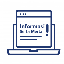 Informasi Serta Merta-1 (1)