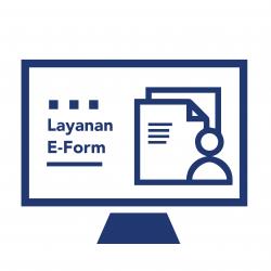 Layanan E-Form-2