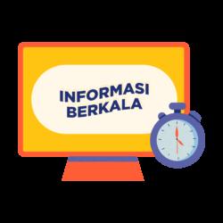 ICON PPID ITS 2_Informasi Berkala