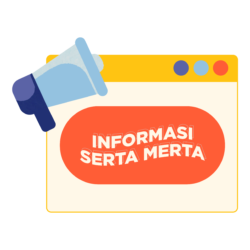 ICON PPID ITS 3_Informasi Serta Merta