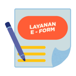 ICON PPID ITS 4_Layanan E-Form
