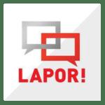 lapor-ppid