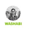 washabi