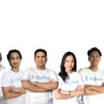 Digiflux, Startup Besutan Mahasiswa ITS yang Permudah Influencer Marketing