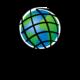 ArcGIS_logo